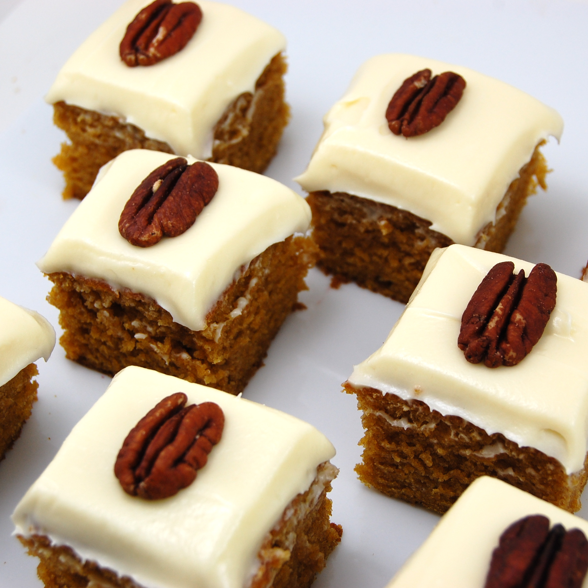 Pumpkin_Bars-3
